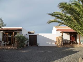 Casa Remo.