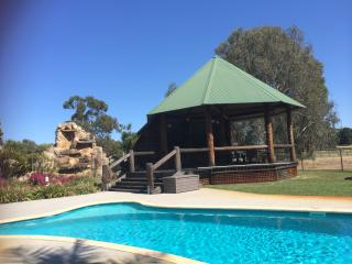 Nivalis Bed and Breakfast - Swan Valley