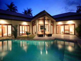 Villa 53 - Special Monthly Rates, Choeng Mon