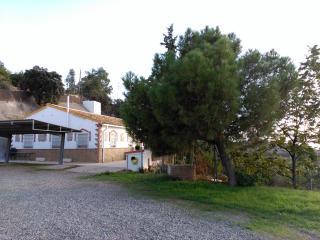 Casa rural Villa Monica