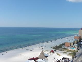 Best Price on the Beach Near Pier Park.  Book Now!, Panama City Beach