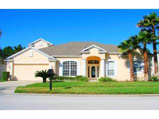 Immaculate Spacious Villa, Orlando