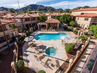 Perfect Condo - Beautiful Location!  Kiva Condo, Phoenix