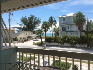 Condo In Paradise On Anna Maria Island, Bradenton Beach