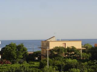 Apartment in MELITO PORTO SALVO, Reggio Calabria, Regio de Calabria