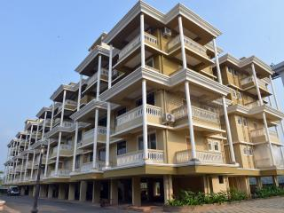 TripThrill Costa Holidays 2 bedroom apartment - 1