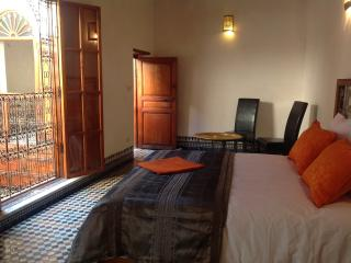 Bed and breakfast in Dar El Assad, Fez