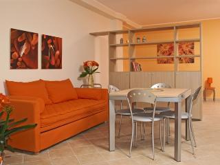 Appartamento Anemone sul mare di Riposto