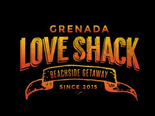 Grenada Love Shack, Beachside Getaway