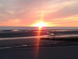 Sunset Beach 5, Thornton Cleveleys