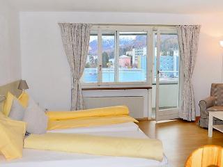 Apt.304, St. Moritz