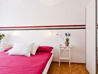 Penthouse Suite, Ascona