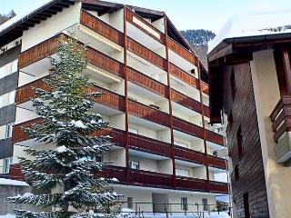 St. Martin, Zermatt