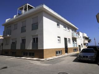 Apartamentos DELAMAR CARBONERAS