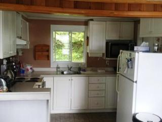 3 Bedroom Lakefront Haliburton Cottage for Rent