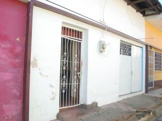 Casa Caballito