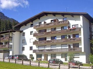 Brixenthal, Brixen im Thale
