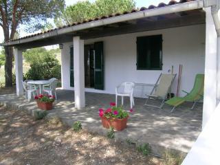 Villa Verde 2 /3