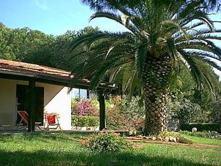Villa Atho