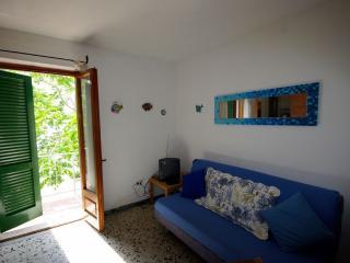 Appartamento Innamorata 2, Capoliveri