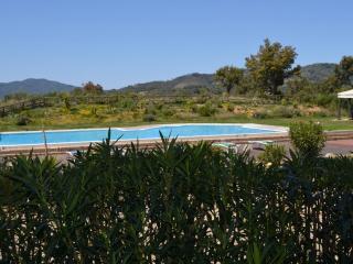 Residenza Verde Blu, Capoliveri