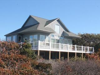 Sunken Meadow - 3851, North Eastham