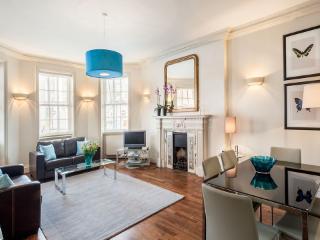 Chelsea 1 Bedroom  (4668), London
