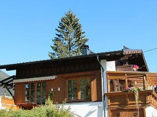 Berghaus Waldner, Reith bei Seefeld