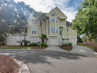 Morgans Cove Court 10, Isle of Palms