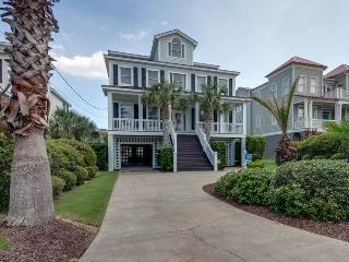 Carolina Boulevard 916, Isle of Palms