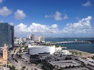 Bayside Views, Miami