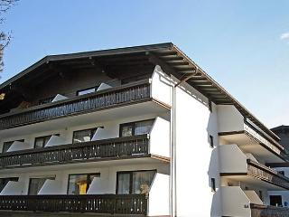 Haus Vogt, Zell am See