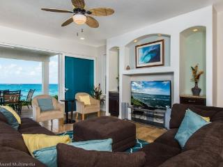 White Hibiscus Estate - Last Minute Special, Laie