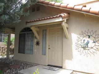Sawmill Cove Condo in Cottonwood - 1Bed/1Bath