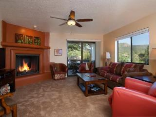 Stylish, Contemporary Town Home is a Golfers Dream Town Home! COPPER - S099, Village of Oak Creek