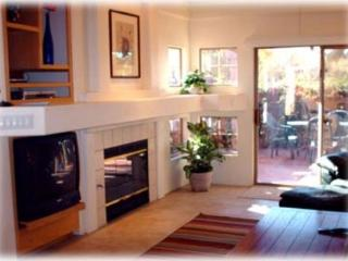 Cozy and comfortable Condo that has everything you need for your stay in Sedona!