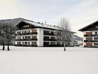 Dachstein, Flachau