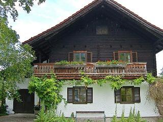 Weissenbach, Strobl