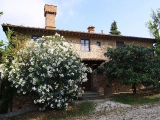 Villa La Corte, Varna