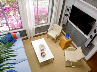 Cheerful 1 Bedroom Loft Apartment in Venice Beach, Los Ángeles