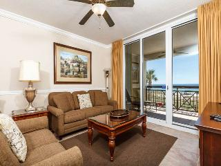 Azure Condominiums 0212, Fort Walton Beach