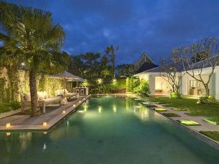 Canggu Villa 3277 - 4 Beds - Bali