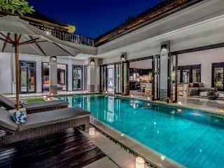 Seminyak Villa 3292 - 3 Beds - Bali