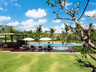 Seminyak Villa 3466 - 5 Beds - Bali