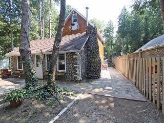 Inverhuron Cottage (#716), Kincardine