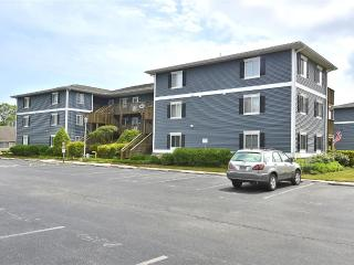 300 Henlopen Station, Unit 201, Rehoboth Beach