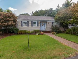 114 52nd Street, Virginia Beach