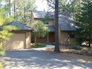 #7 Lupine Lane, Sunriver