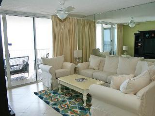 Hidden Dunes Condominium 1102, Miramar Beach