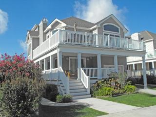 168 26th Street, Harvey Cedars